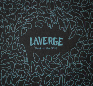 Laverge Back to the Wild